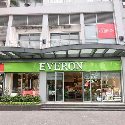 Showroom Everon Times City