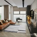 Thảm SHADOW 033670
