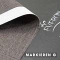 Vải Rèm Thiết Kế Markieren