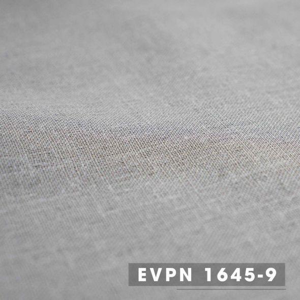 Vải Voan EVPN 1645