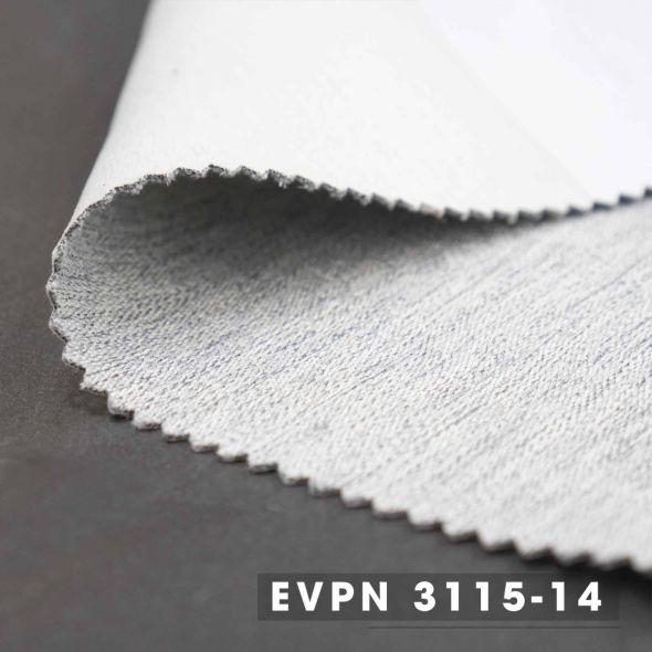 Vải Rèm Thiết Kế EVPN3115