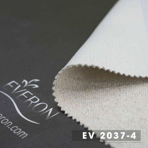 Vải Rèm Thiết Kế EV2037