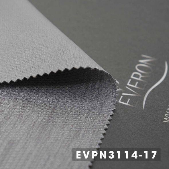 Vải Rèm Thiết Kế EVPN3114