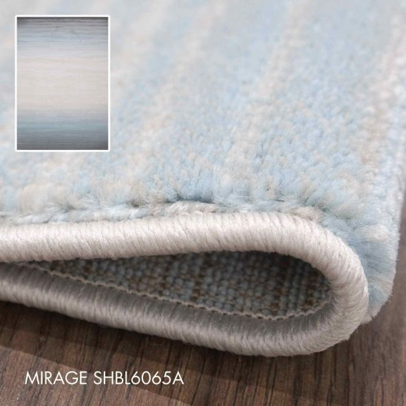 Thảm MIRAGE SHBL6065A
