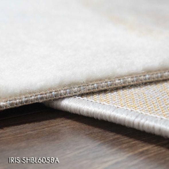 Thảm IRIS SHBL6058A
