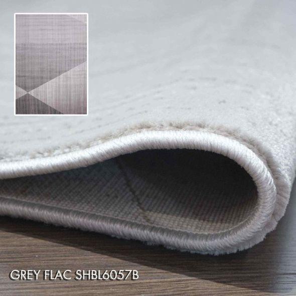 Thảm GREY FLAC SHBL6057B