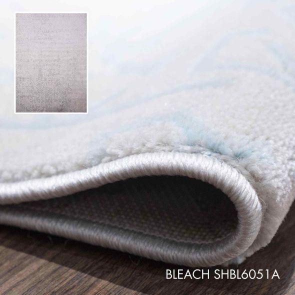 Thảm BLEACH SHBL6051A