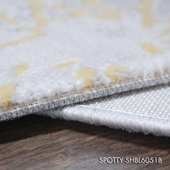 Thảm SPOTTY SHBL6051B