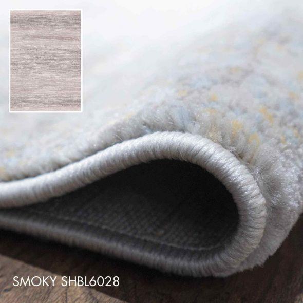 Thảm SMOKY SHBL6028