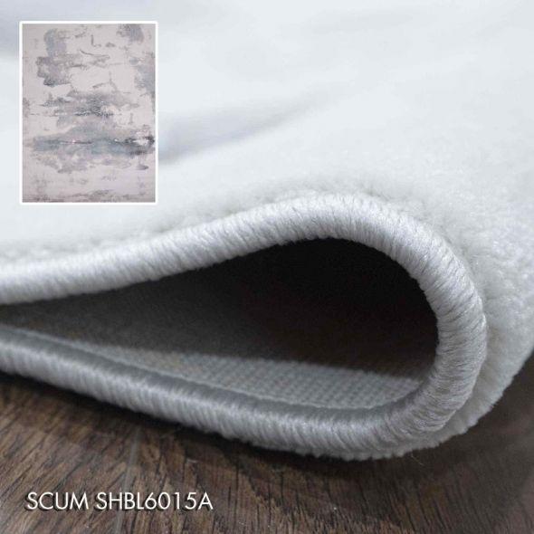 Thảm SCUM SHBL6015A