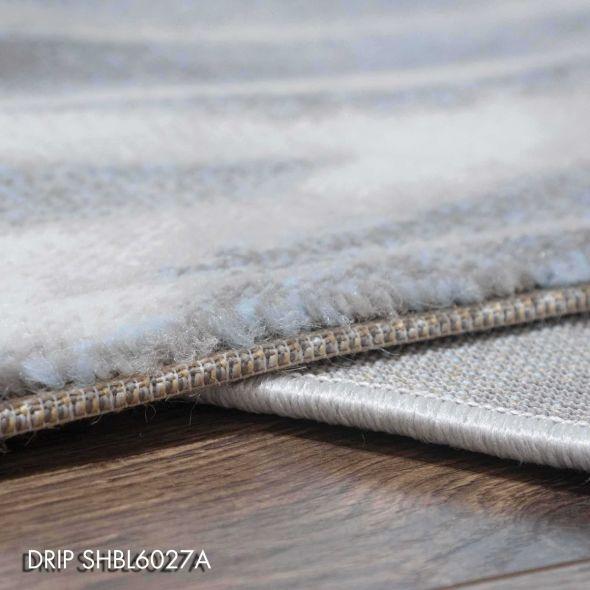 Thảm DRIP SHBL6027A