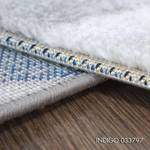 Thảm INDIGO 033797