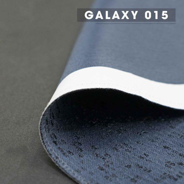 Vải Rèm Thiết Kế Galaxy