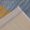 Thảm BLUE FLAC SHBL6057A