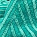 Khăn lau sàn striple