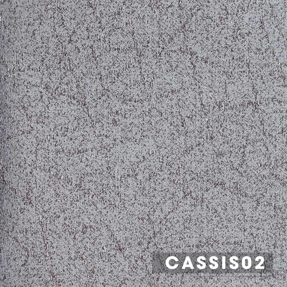 Vải Rèm Thiết Kế Cassis