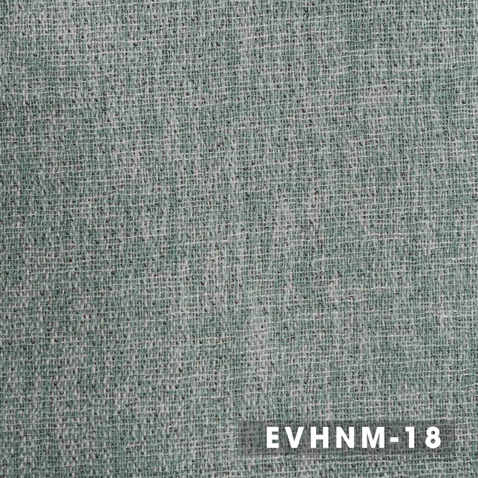 Vải Rèm Thiết Kế EVHNM