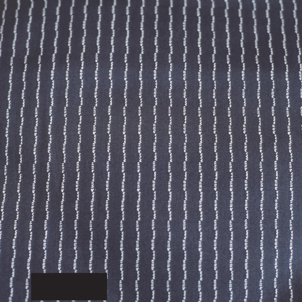 Bộ chăn bốn mùa EPM19069