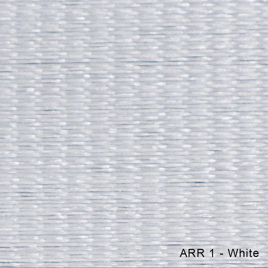 Mành cầu vồng Aurora (B.O) B