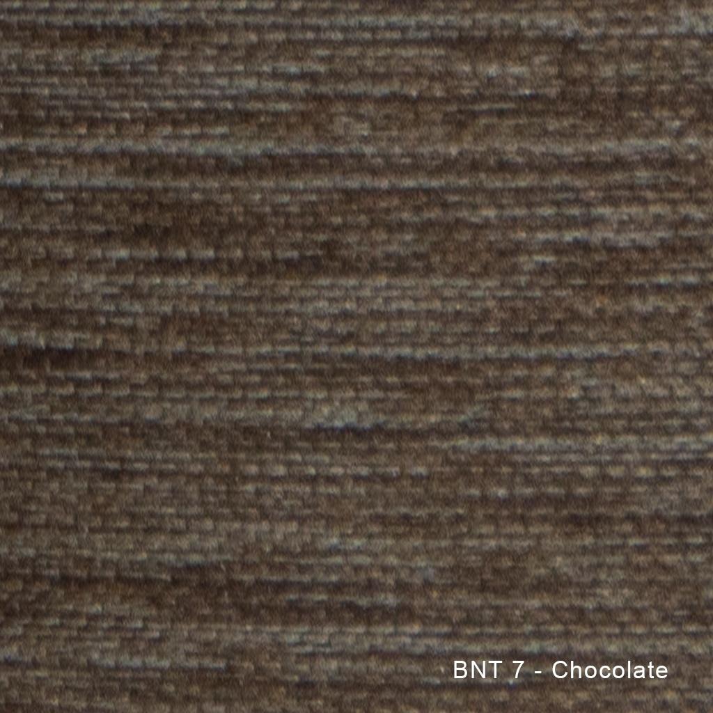 Mành cầu vồng Bonita(B.O &Mini) B