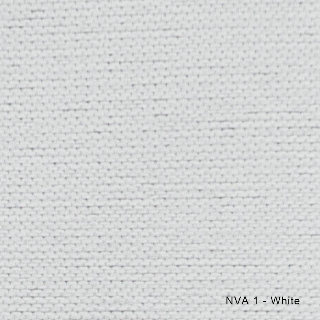 Mành cầu vồng Nova (B.O) A