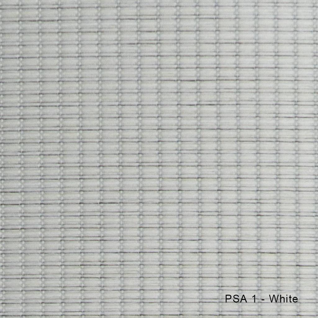 Mành cầu vồng Pisa (B.O) B