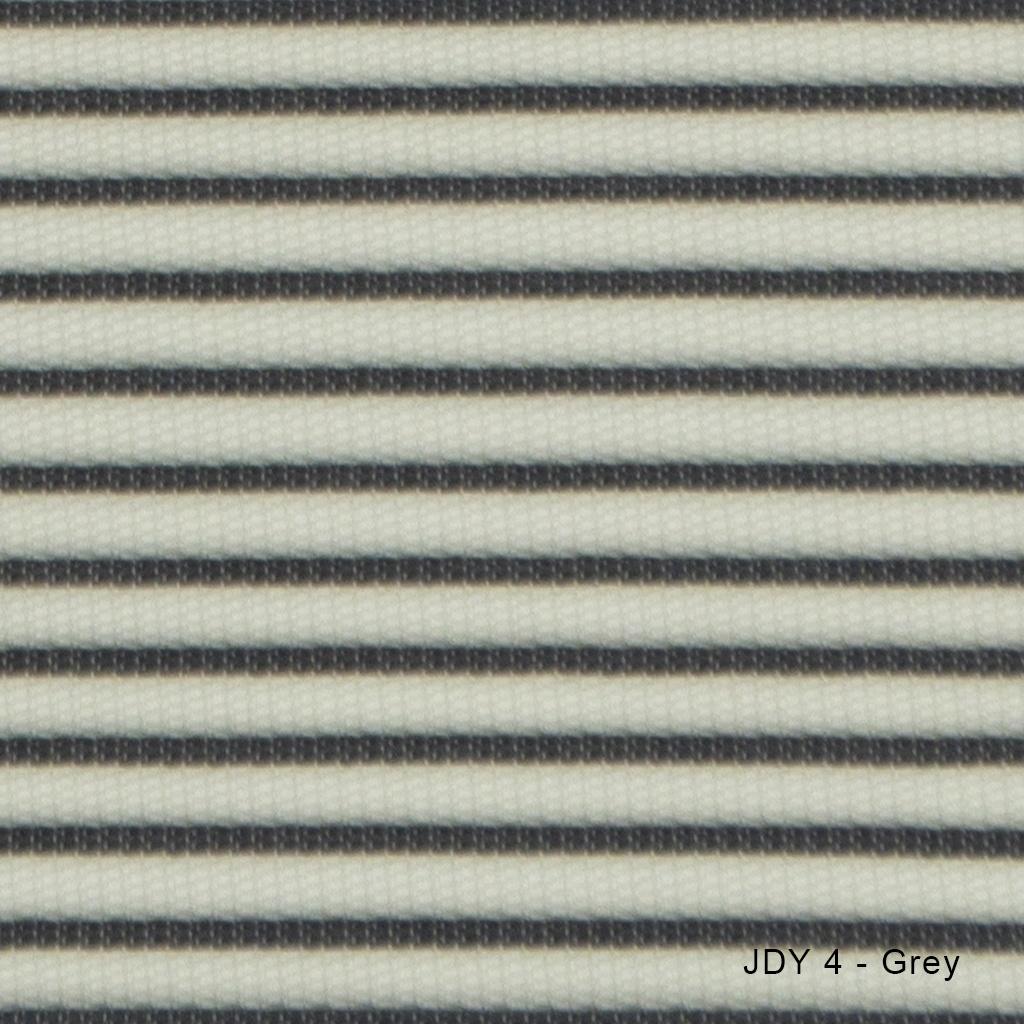 Mành cầu vồng Jordy