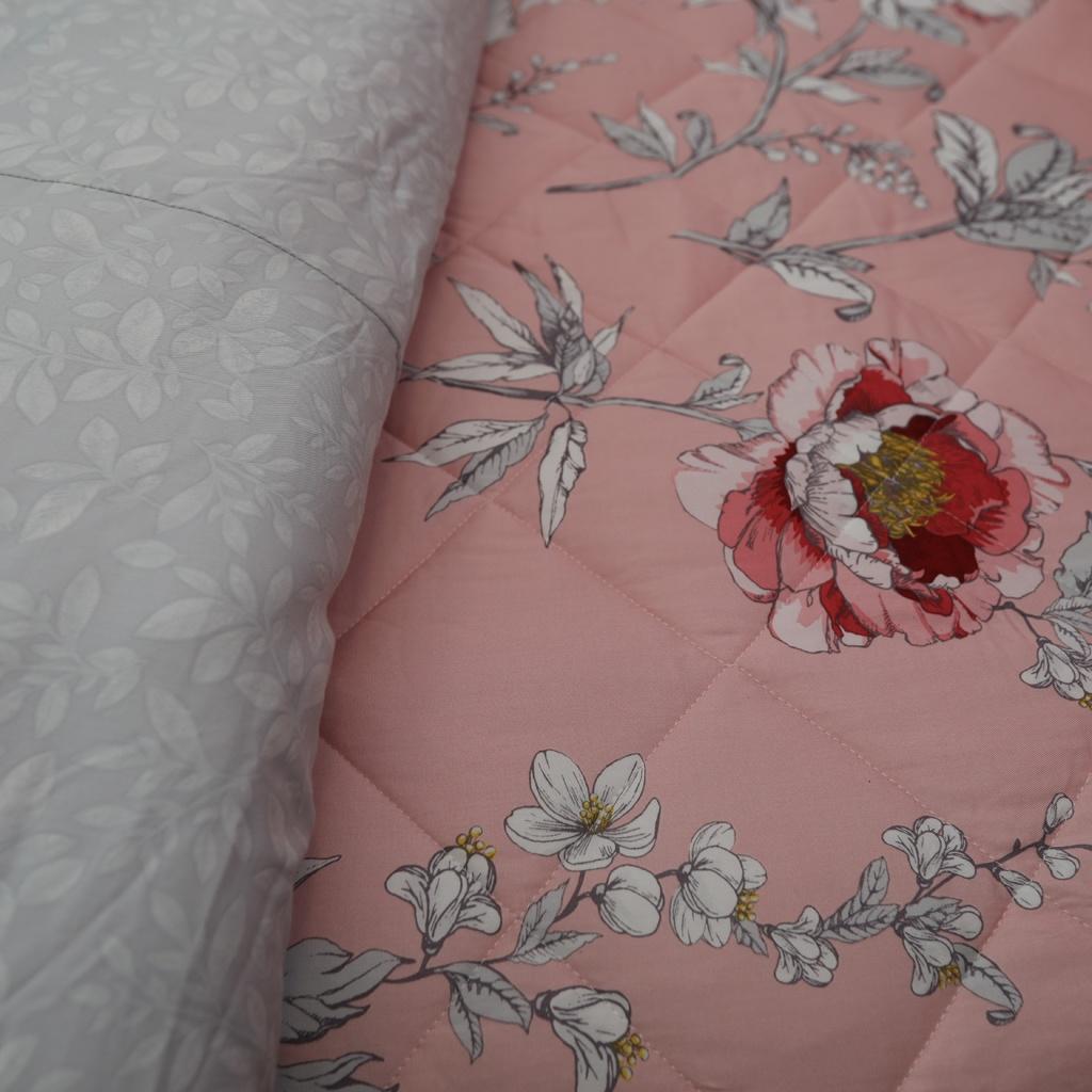 Ga chun chần EPM20062