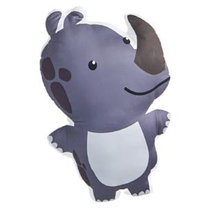 Gối Rhino Small - Tê giác nhỏ
