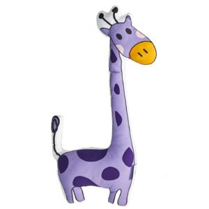 Gối Giraffe - Hươu cao cổ