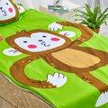 Baby set - Monkey