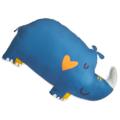 Gối Rhino Big - Tê giác lớn