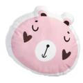 Gối Bear - Gấu hồng