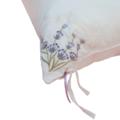 Ruột gối Lavender