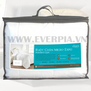 Ruột chăn Micro Expo Standard