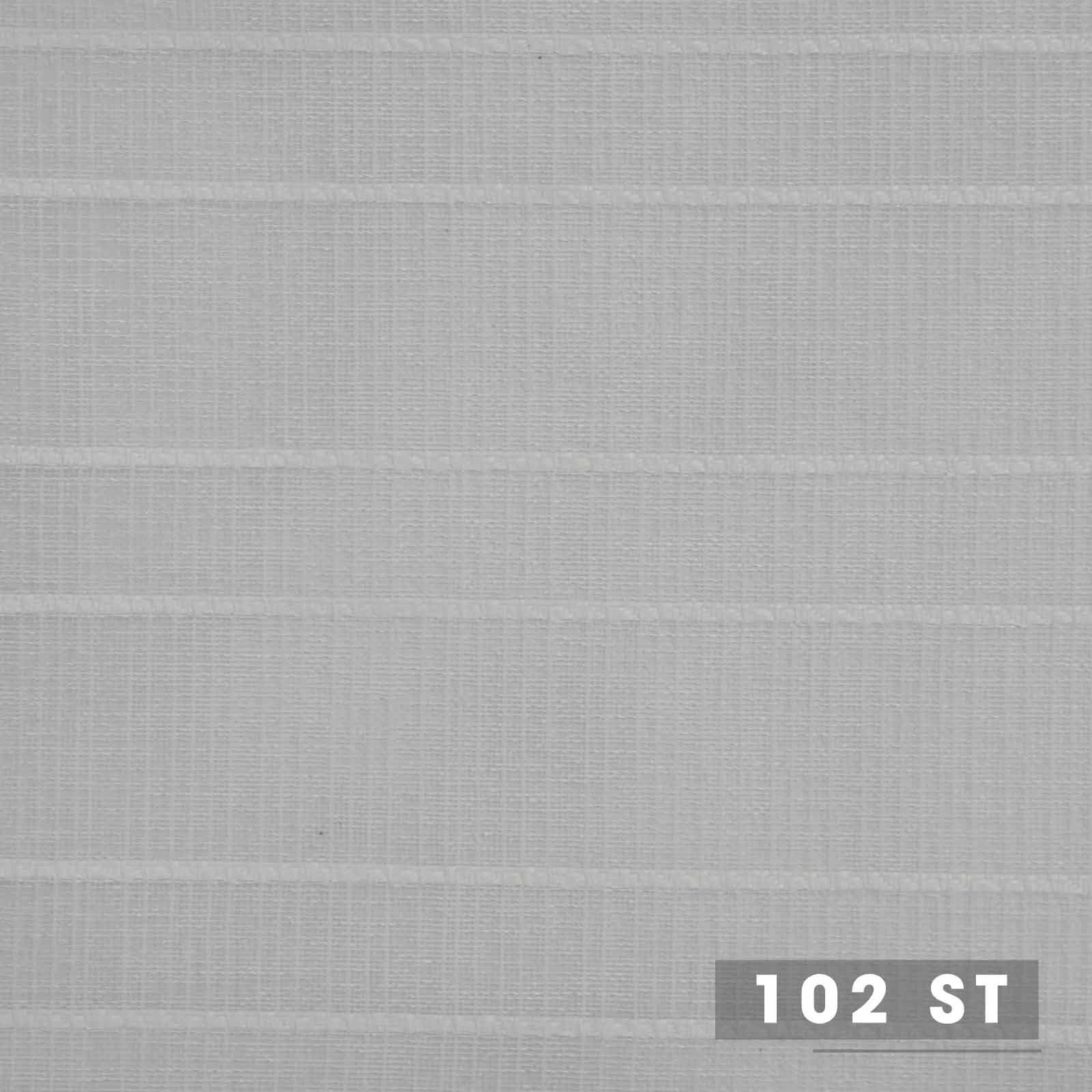 Vải Rèm Voan 102 S/T