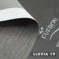 Rèm Roman LLuvia