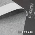 Rèm Roman SWT