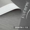 Rèm Roman Zenith I