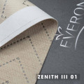 Rèm Roman Zenith III