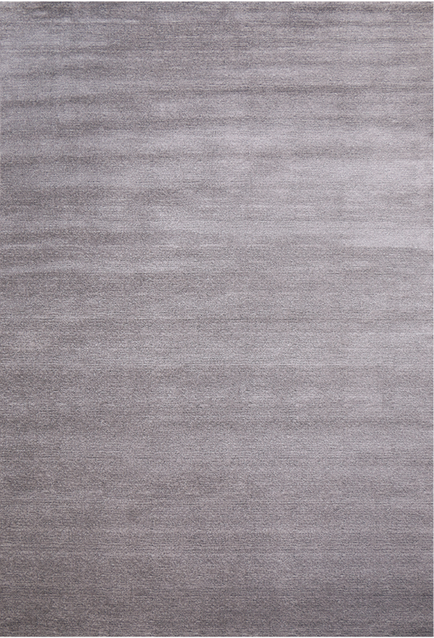 Thảm ASH SHBL6067C