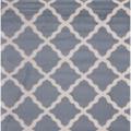 Thảm BLUE STONE 033601