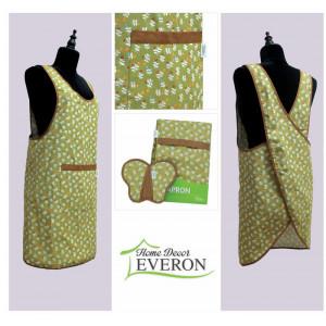 Tạp dề Everon