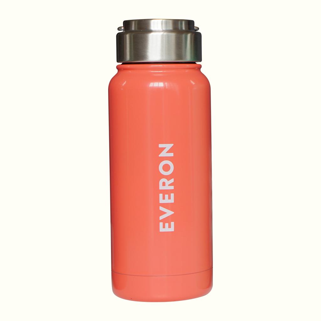 Bình nước giữ nhiệt Everyday Everon