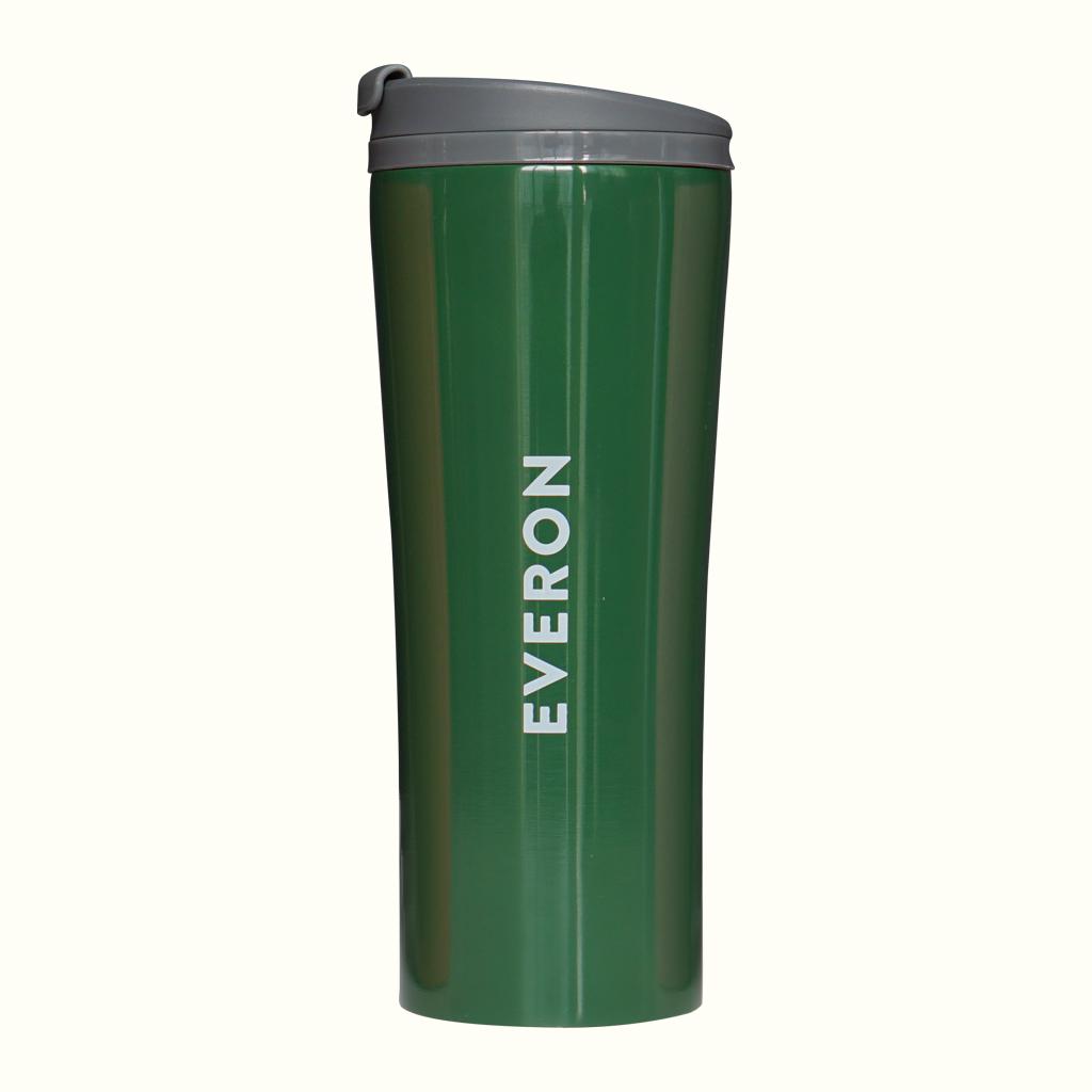 Cốc nước giữ nhiệt Everyday Everon
