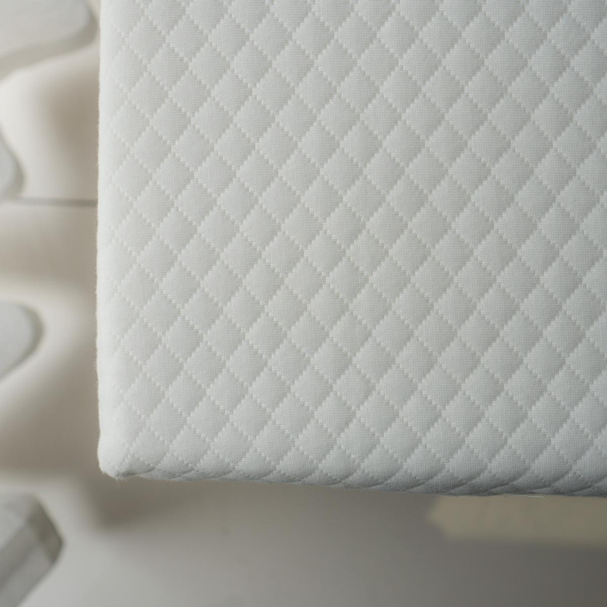 Topper Memory Foam