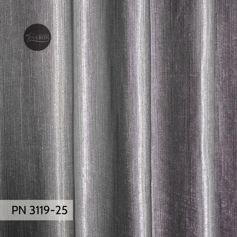Rèm may sẵn PN3119-25