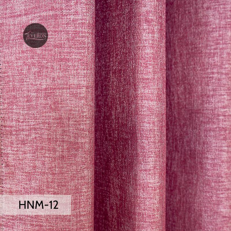 Rèm may sẵn HNM-12
