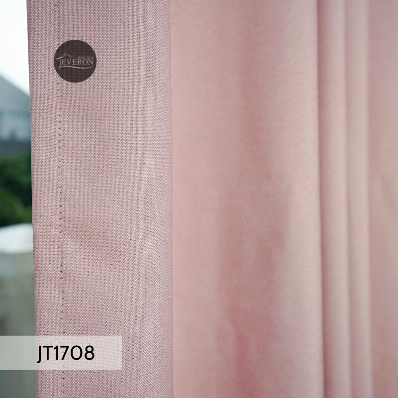Rèm may sẵn JT1708