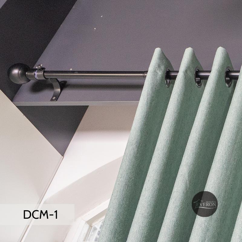 Rèm may sẵn DCM-1